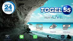 Togel HK Online