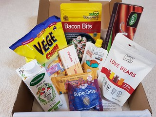 2019_05_VeganMysteryBox