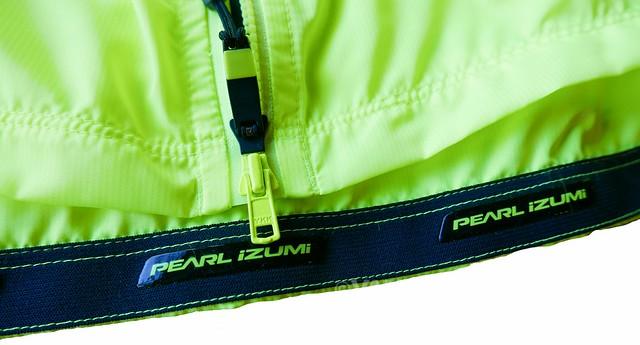 Pearl Izumi-20
