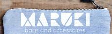 maruki banner
