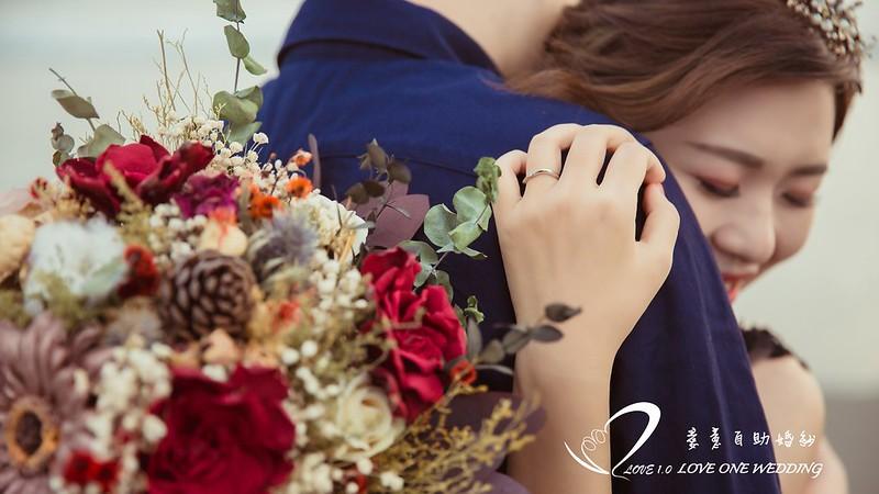 高雄愛意婚紗照推薦621