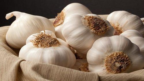 Benarkah Bawang Putih Dapat Menurunkan Gula Darah Tinggi ?