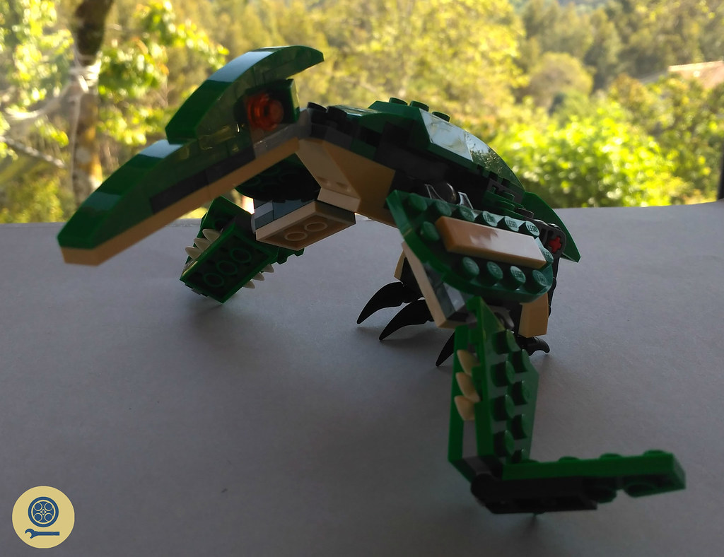 31058 Mighty Dinosaurs (7)