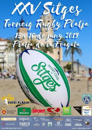 rugby-sevens-sitges-2019