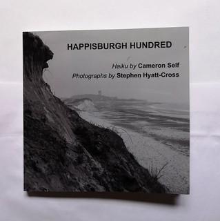 Happisburgh Hundred by Stephen Hyatt-Cross and Cameron Self