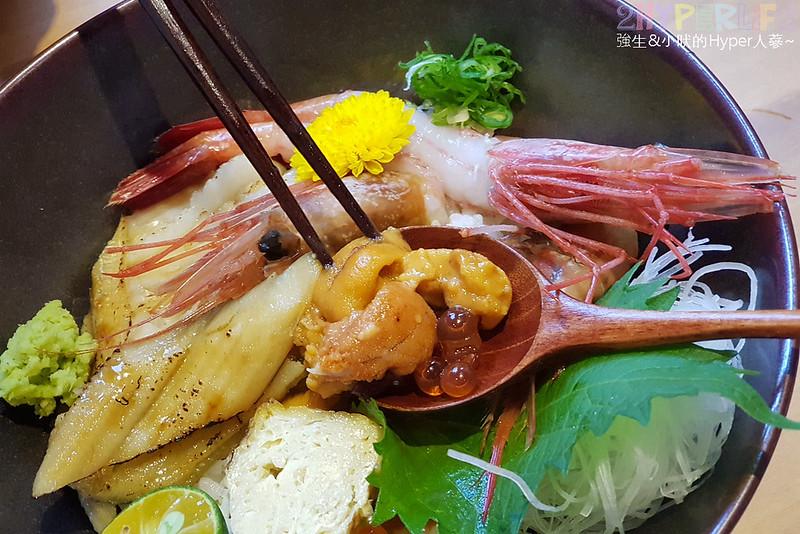 回 未了 日式丼飯 (16)