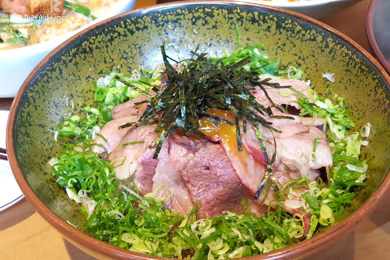 回 未了 日式丼飯 (13)