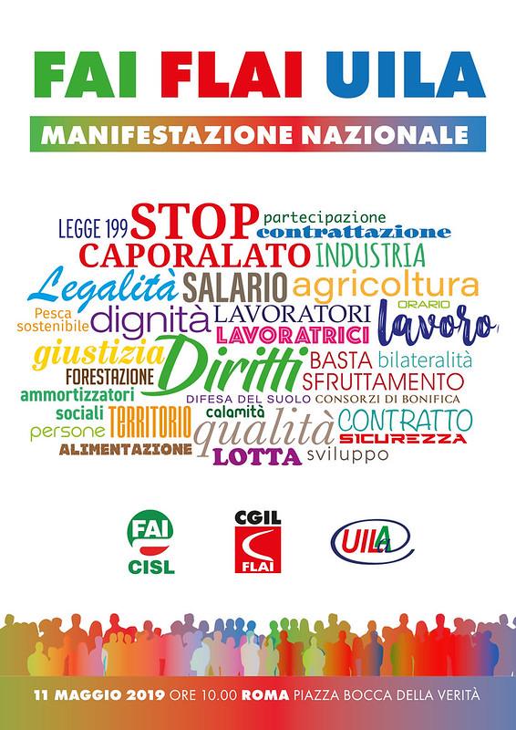 ManifestazioneA3_web