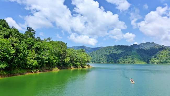 5.-Belum-Temenggor,-Malaysia