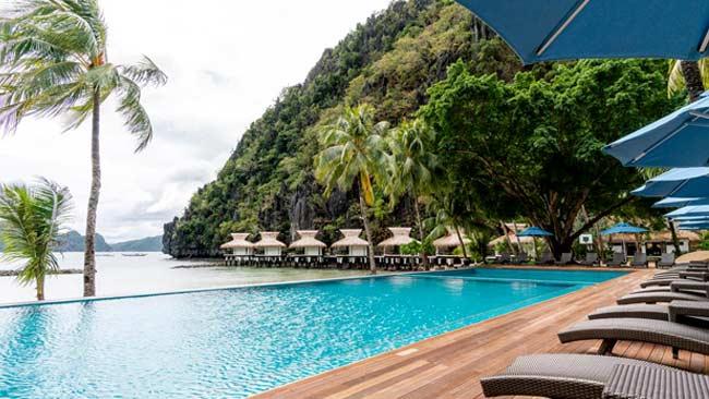 3-Pulau-Miniloc,-Filipina