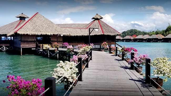1-Kinabalu,-Malaysia