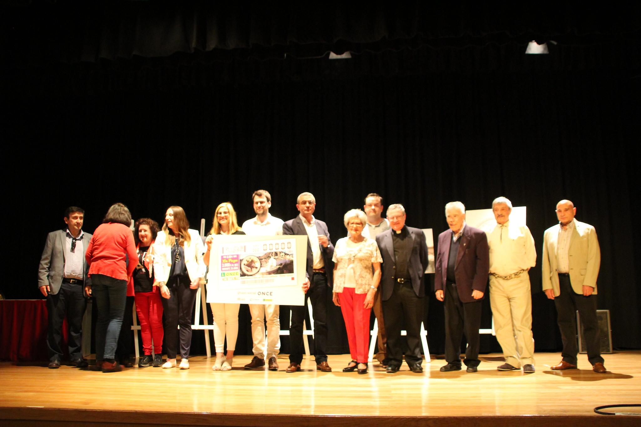(2019-05-10) - Gala Clausura 75 aniversario - Javier Romero Ripoll (100)