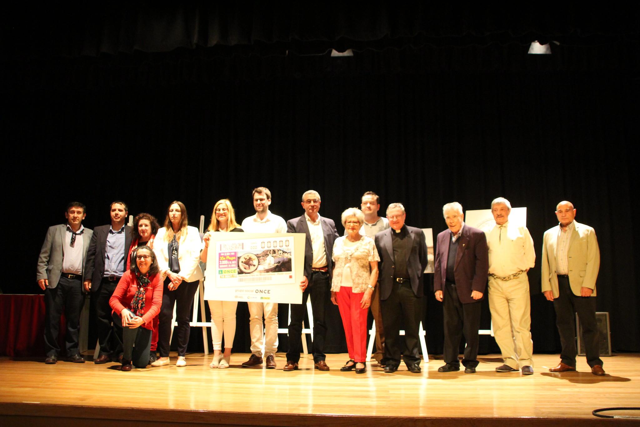 (2019-05-10) - Gala Clausura 75 aniversario - Javier Romero Ripoll (098)