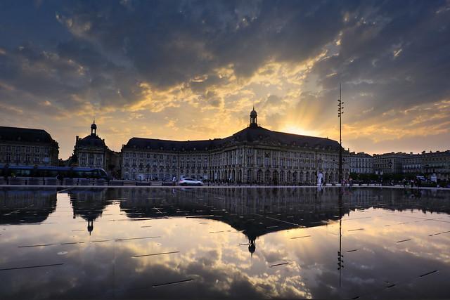 #3072 Bordeaux