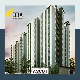 3 bhk apartments in Adambakkam