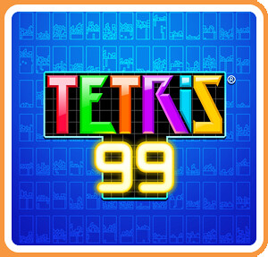 tetris-99-nintendo-switch-front-cover