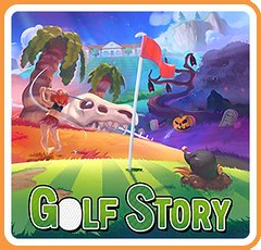 golf-story-nintendo-switch-front-cover | by GamingLyfe.com