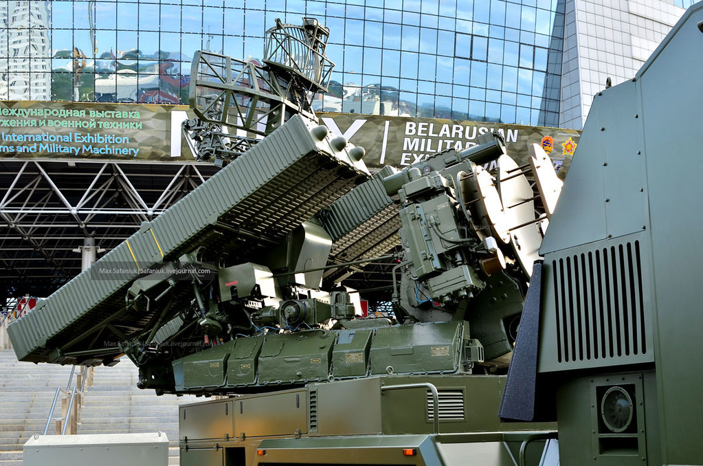 Belarus Defence Industry - Page 2 47805713362_bc008a4ff1_b