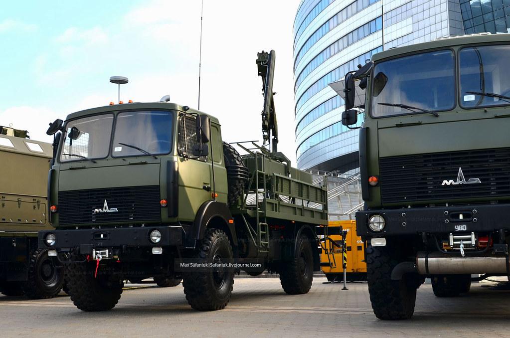 Belarus Defence Industry - Page 2 47805713572_c4fdfe073d_b