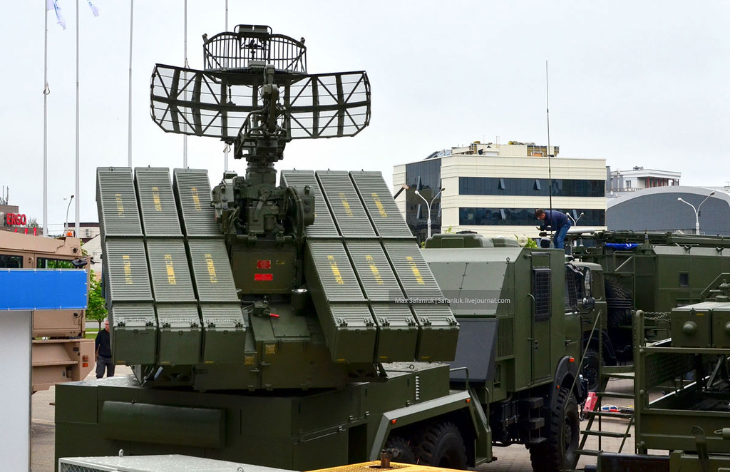Belarus Defence Industry - Page 2 47805713772_44221d3ed6_b