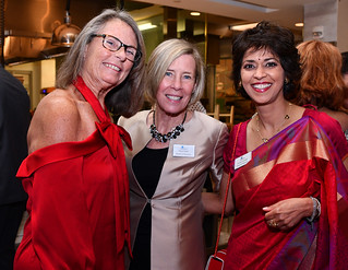 An Evening for Hope Gala 2019   The Children's Inn at NIH