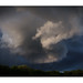 2019-05-08 Nuages by Olivier Momon