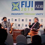 52nd Annual Meeting of the ADB Board of Governors: Closing Press Conference
