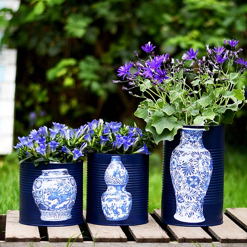 diy-flower-pots-trio-sq-s