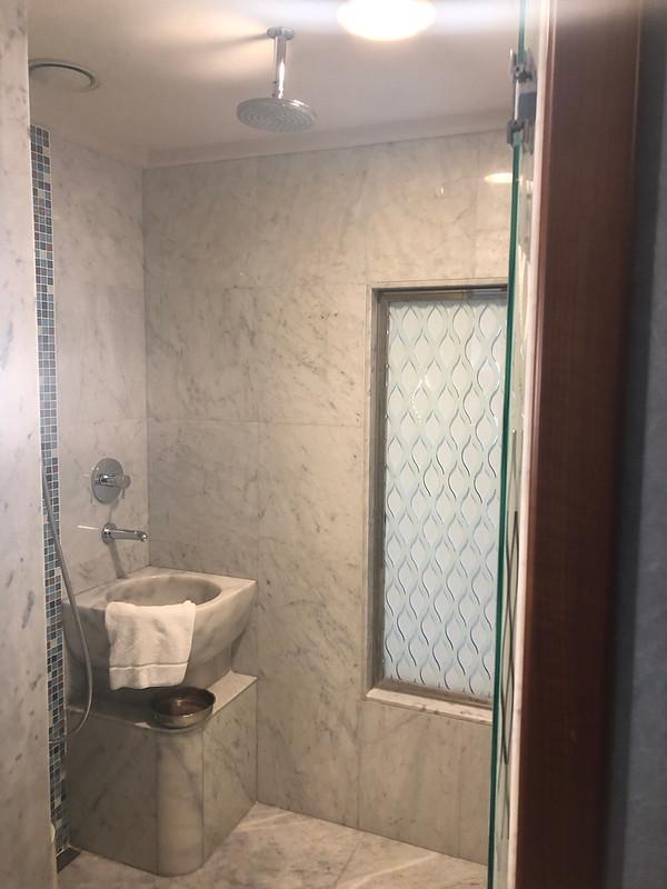 Deluxe Room Renaissance Izmir