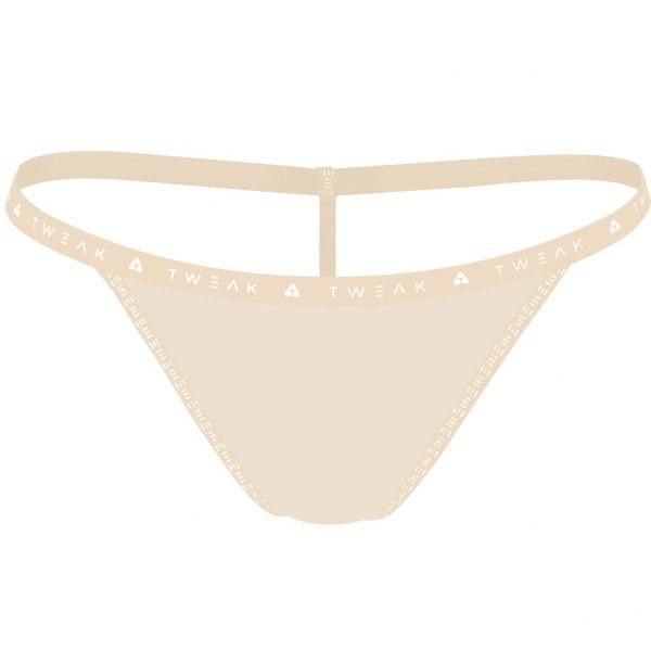 a1c649d8e791 Sweat Wicking Underwear For Women | Shop for sweat wicking u… | Flickr