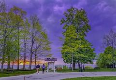 LakefrontLodge_20190515_03