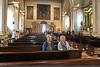 Trient Santa Maria Maggiore