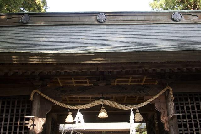kawaguchiasamajinja_029