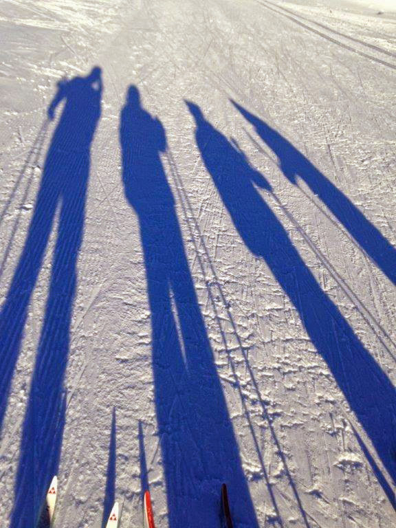 2015-02-15 Clublager Zuoz