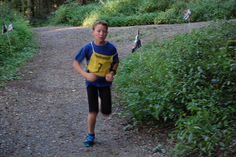2015-08-26 Waldhauslauf (CUP)
