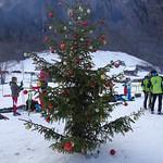 2015-12-19 Weihnachtslanglauf, Unterschächen