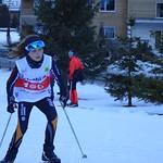 2015-12-20 Helvetia Nordic Trophy, Davos