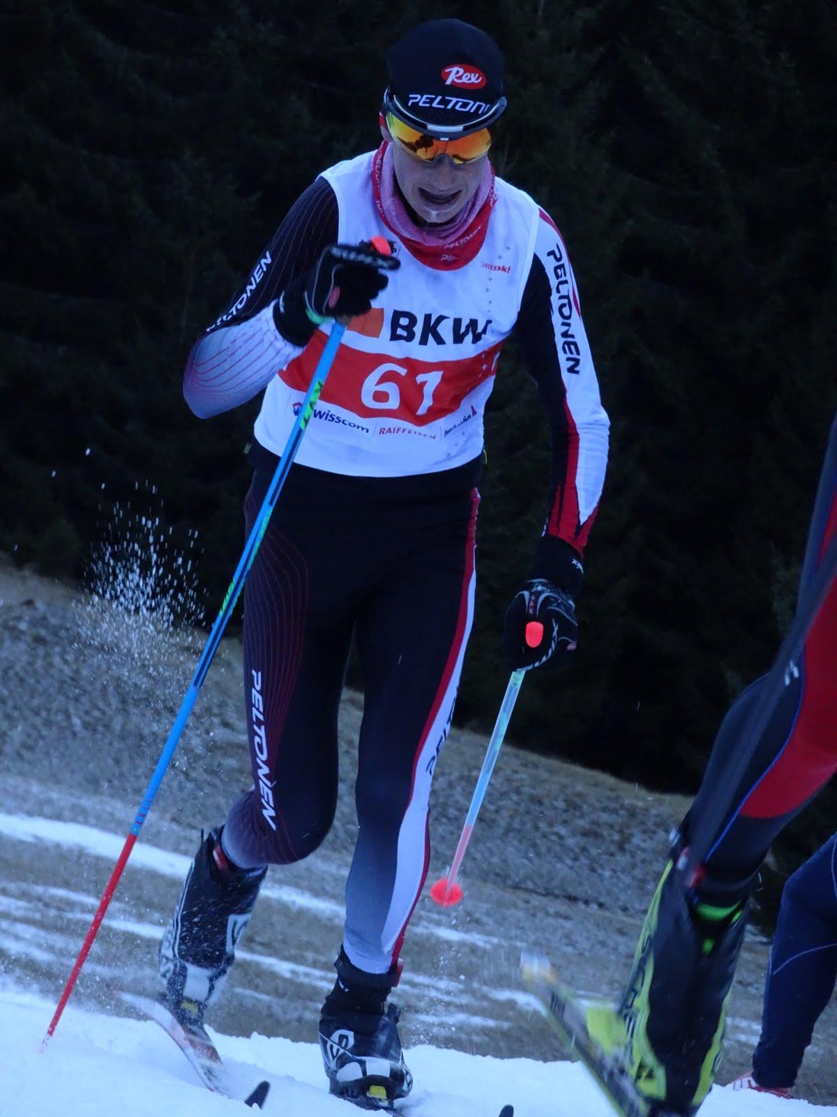 2015-12-27 Swiss Cup Campra
