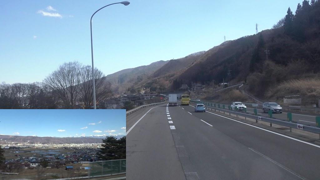 20190324_03_02諏訪盆地
