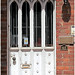 Hermitage House 45 Church Street, Reigate RH2 by pg tips2