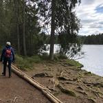 2019-05-15 Etang de la Gruère_Fred (67)