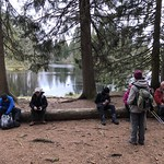 2019-05-15 Etang de la Gruère_Fred (64)
