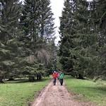 2019-05-15 Etang de la Gruère_Fred (38)