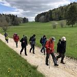 2019-05-15 Etang de la Gruère_Fred (22)