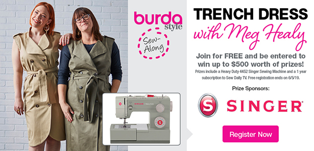 BS190501-T1 BS_TrenchDressSewAlong_800x385Giveaway