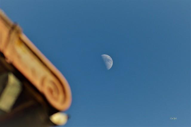 rampe de lancement lunaire lol