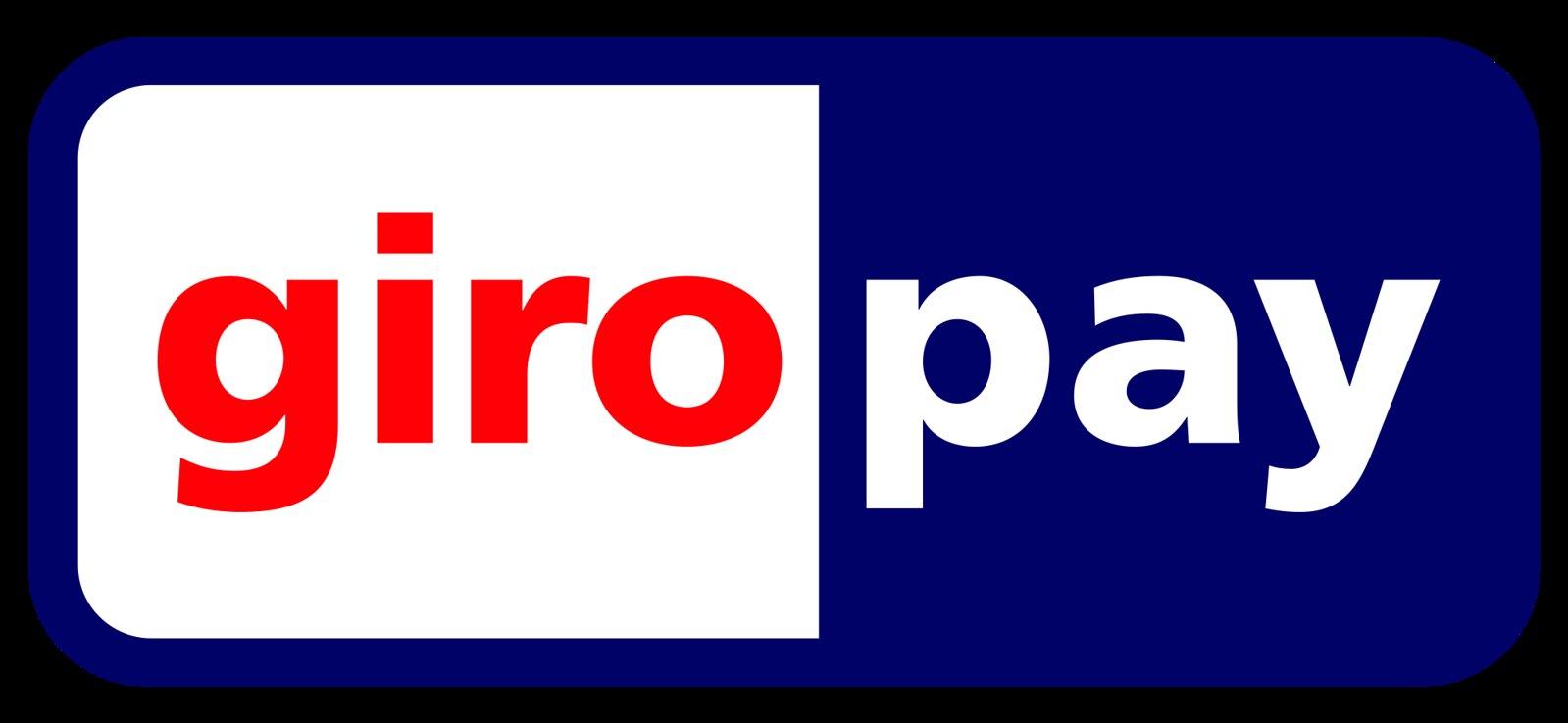 So Könnt Ihr Ohne Kreditkarte Im Playstation Store Bezahlen Der Deutschsprachige Playstation Blog