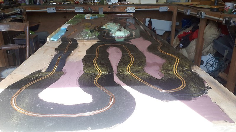 Slot car racing 47811991802_23880c3cfe_c
