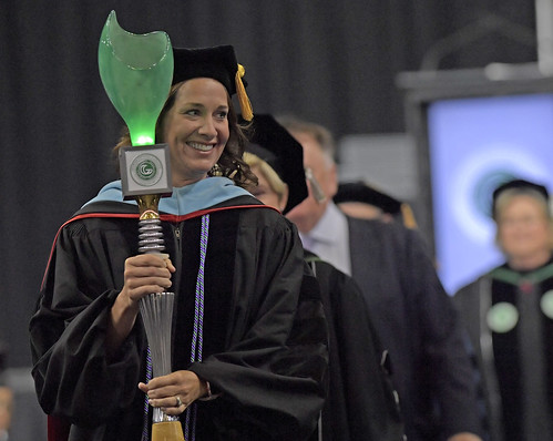 RSR Commencement Gallery