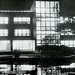 Library at Night, 1964